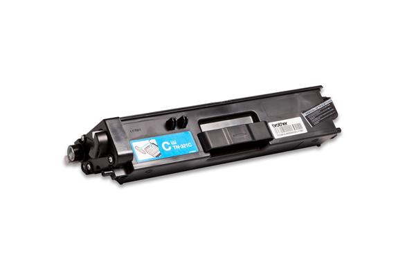 single-toner-toner-cartridge-recycling