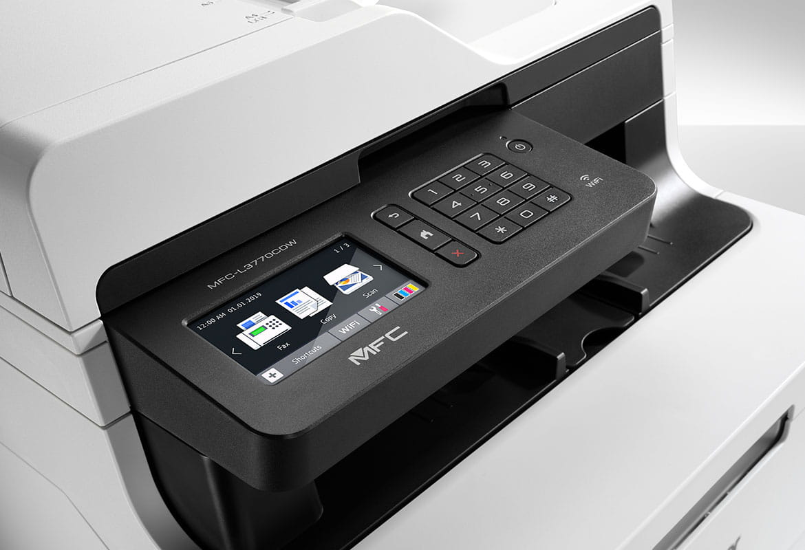 MFC-L3770CDW-Colour-LED-multifunction-printer