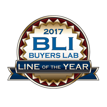 BLI BUYERS LAB logotips