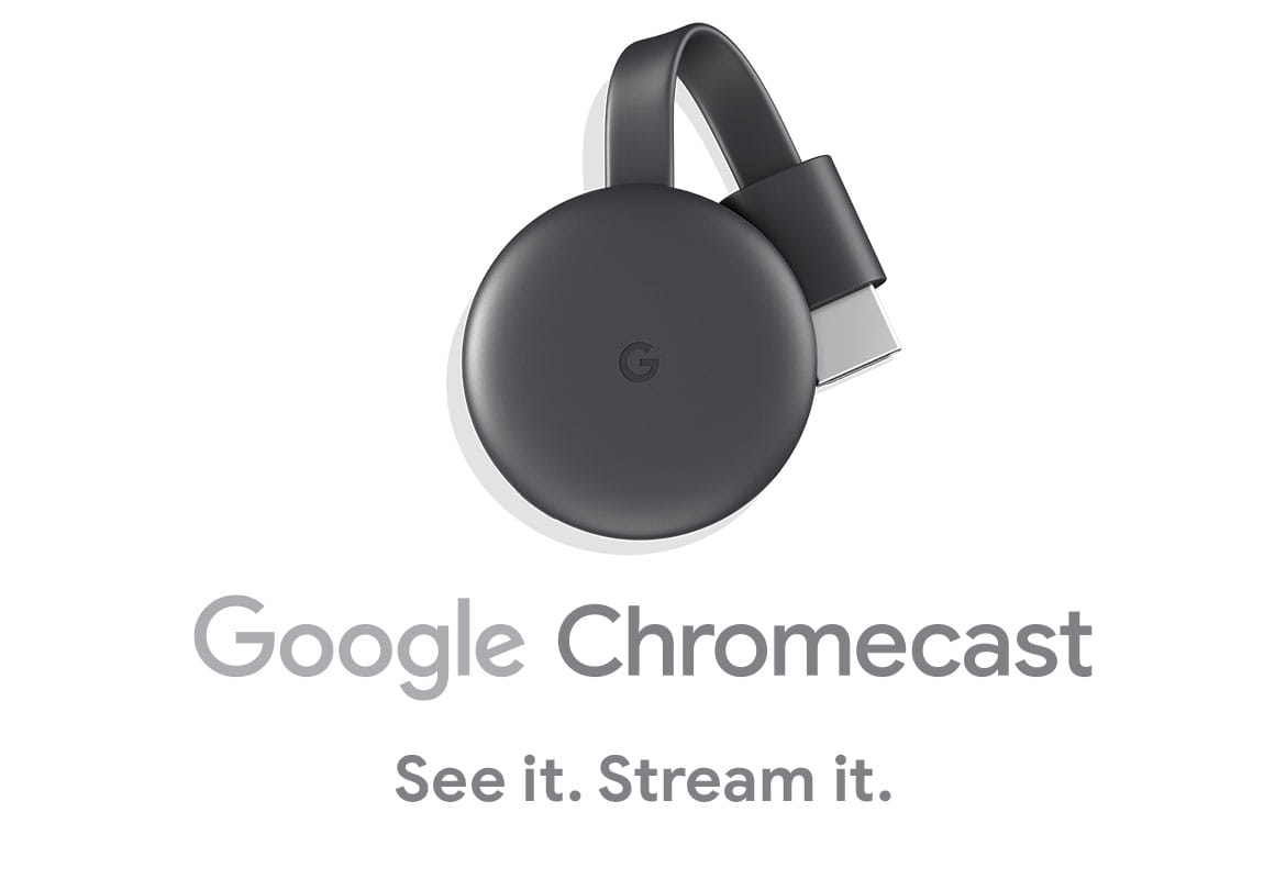 AIB-chromecast-feature-module