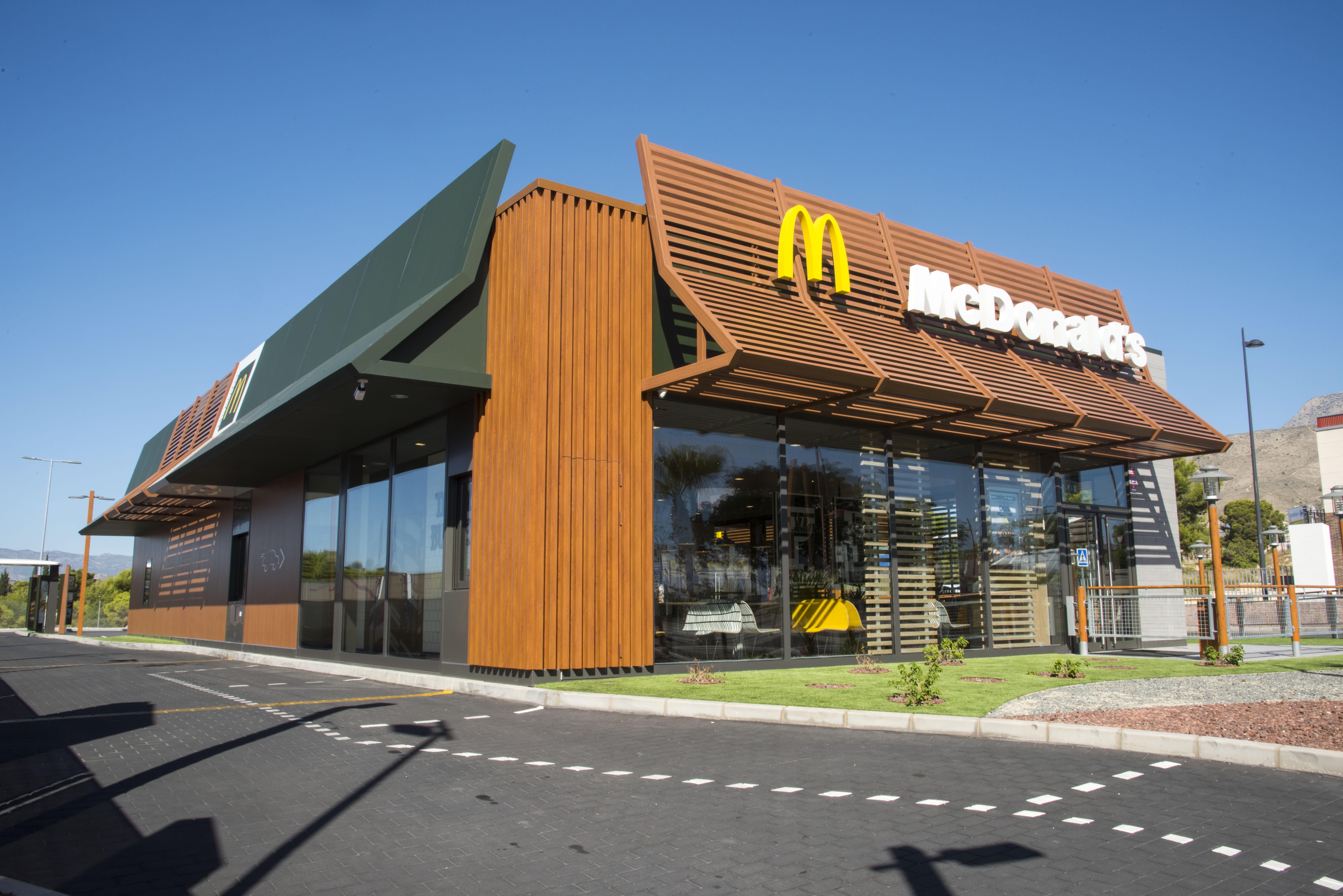 McDonalds_Finestrat_059