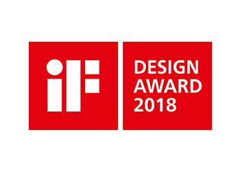 IF-Design-2018-logo