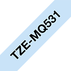 TZe-MQ531