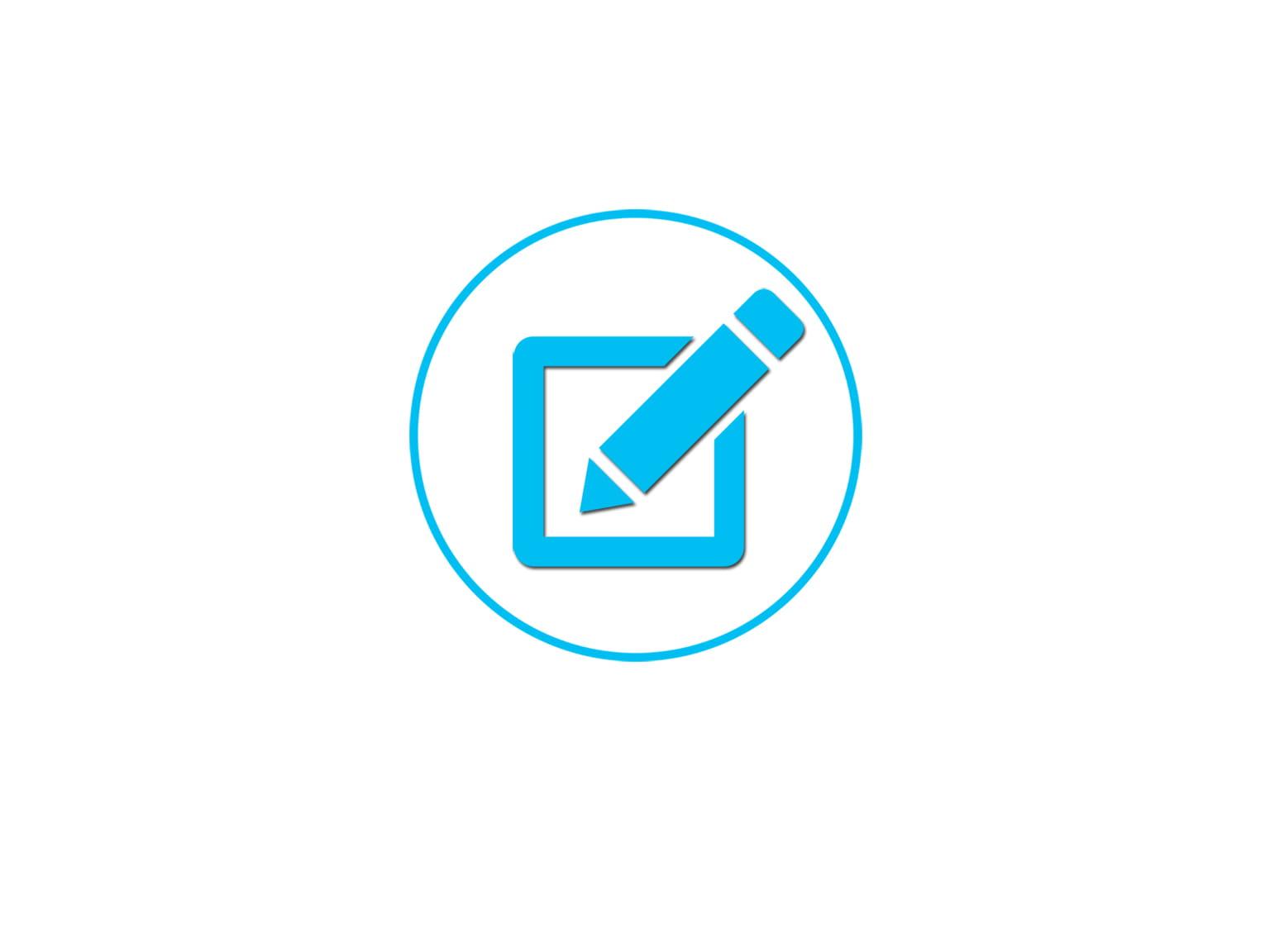 Reģistrē savu produktu ikona