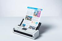 ADS-1700W-dokuments-no-ADF