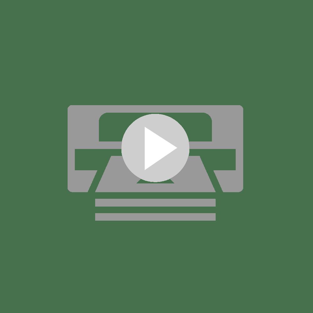 Oriģināla Brother TN-247BK tonera kasetne - Melna 3
