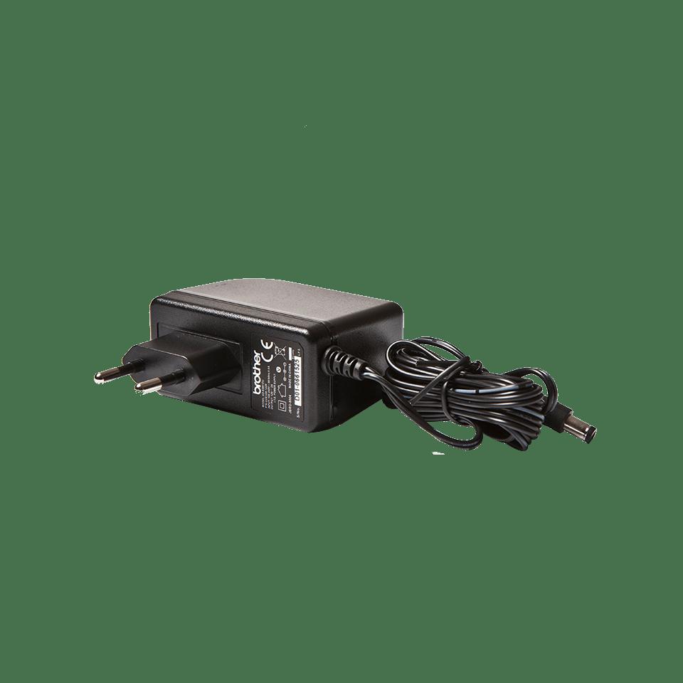 Oriģināls Brother AD-E001 AC strāvas adapteris