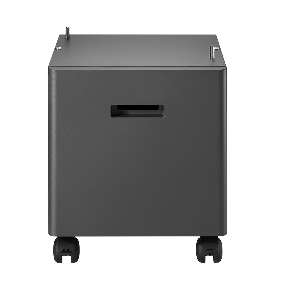 Printeru skapis L5000 sērijas mono lāzerdrukas ierīcēm