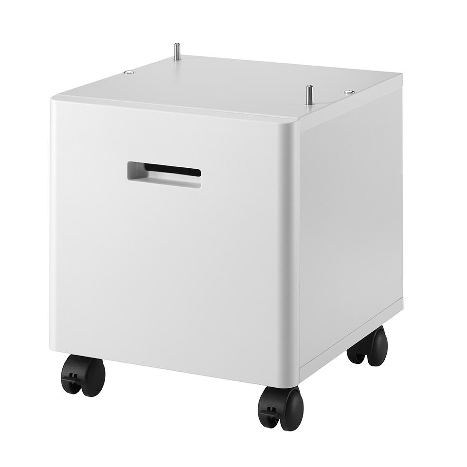Printeru skapis L6000 sērijas mono lāzerdrukas ierīcēm 2
