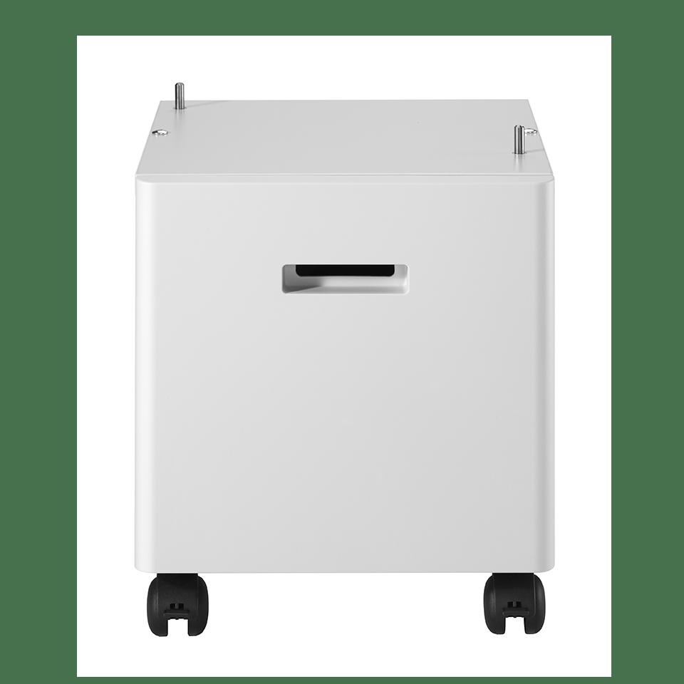 Printeru skapis L6000 sērijas mono lāzerdrukas ierīcēm