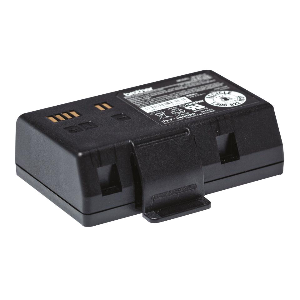 Brother PA-BT-009 akumulatora iepakojums