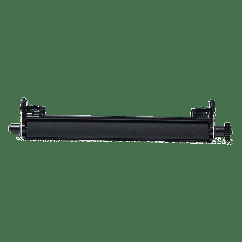 Brother linerless materiālu drukas veltņu rullis PA-LPR-001