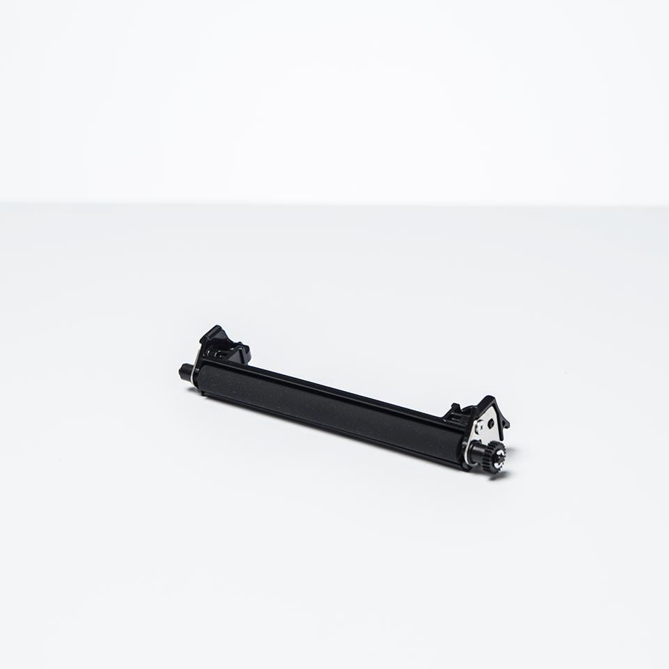 Brother linerless materiālu drukas veltņu rullis PA-LPR-001 3
