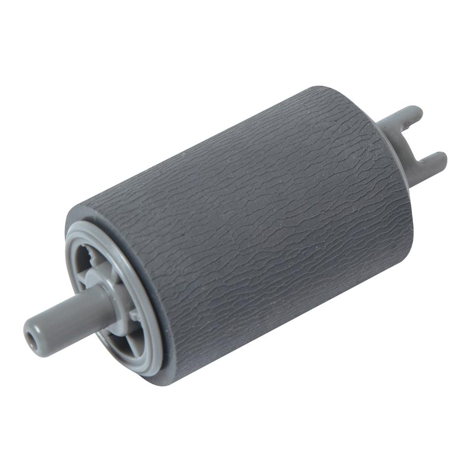 PUR-2001C skenera lokšņu paņemšanas rullis