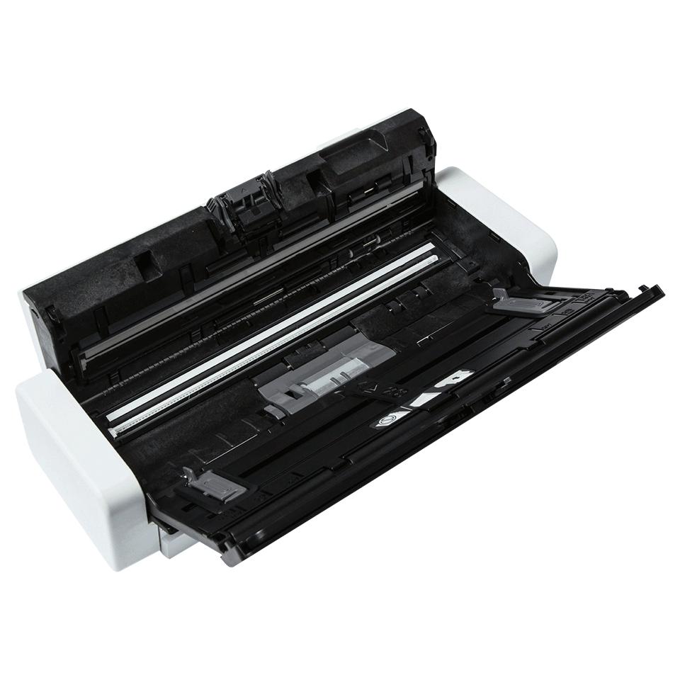 SP-2001C lokšņu atdalīšanas bloks