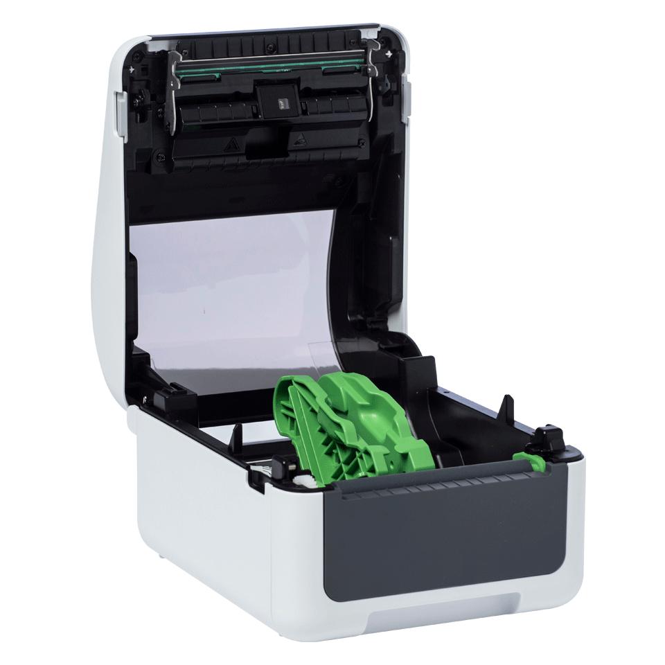 Brother PA-PR3-001 veltņu rullis TD-4D sērijas printeriem 2