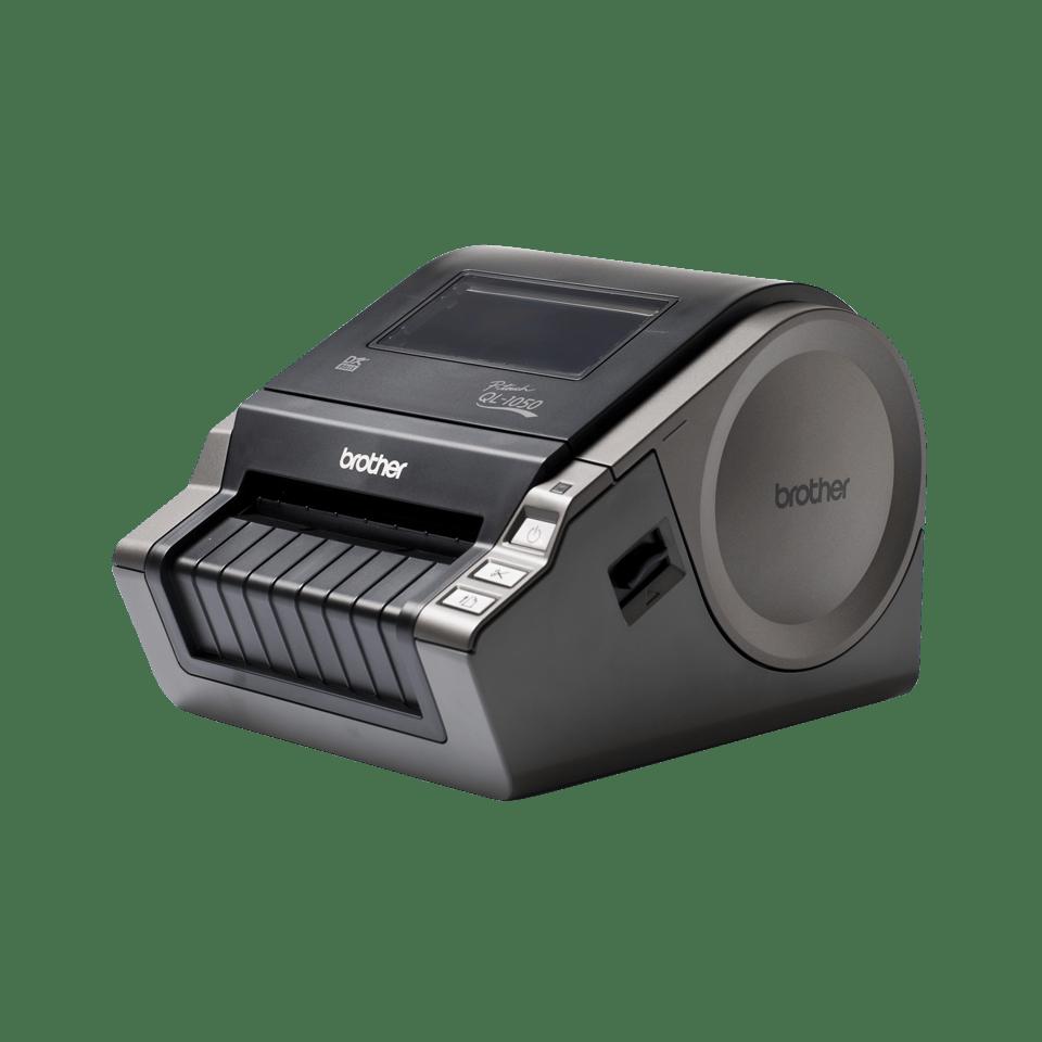 QL-1050