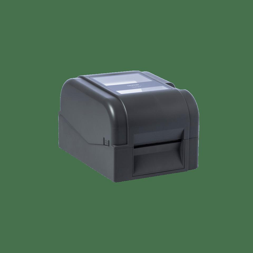 Brother TD-4420TN termo pārneses galda uzlīmju printeris 3