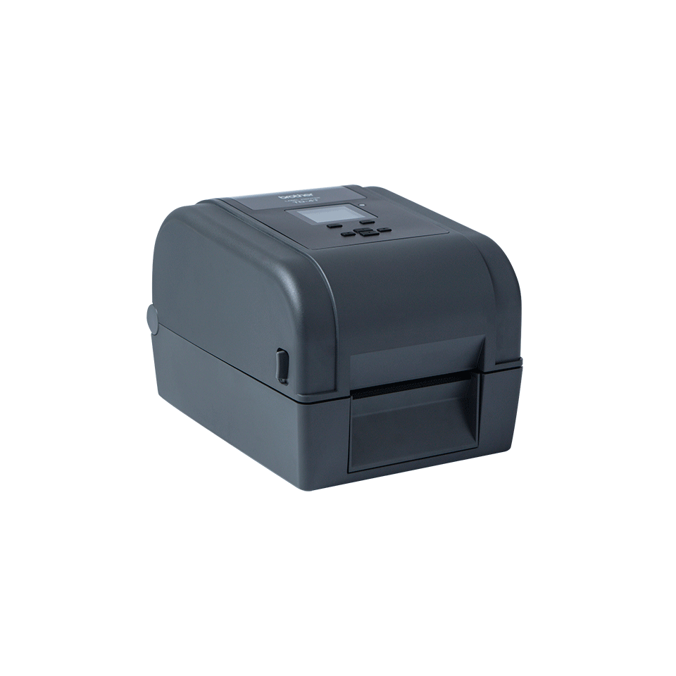 Brother TD-4750TNWB galda uzlīmju printeris
