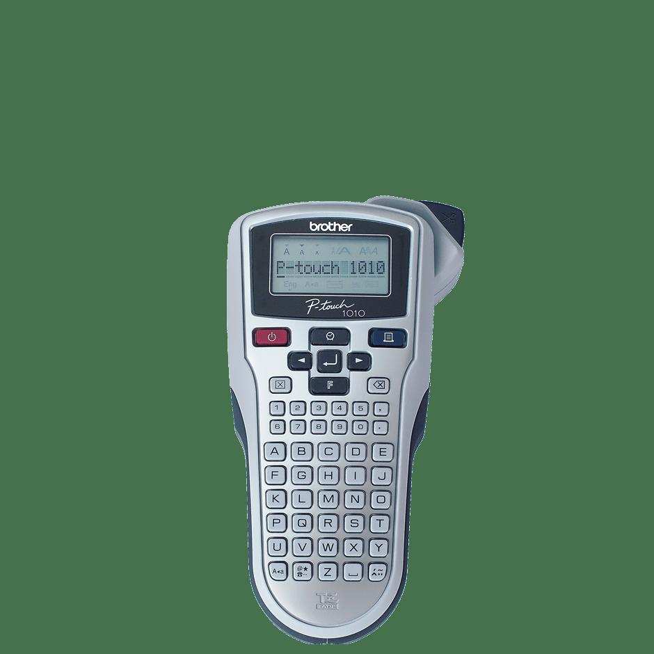 PT-1010L 0