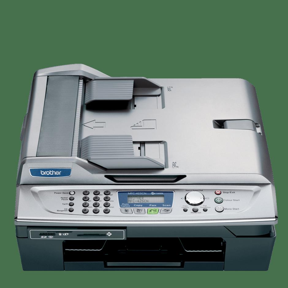 MFC-425CN 0