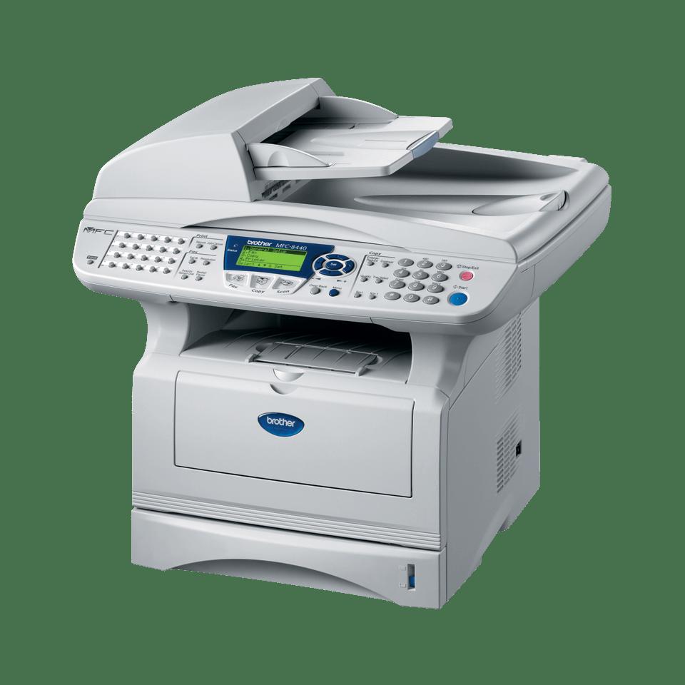 MFC-8440 0