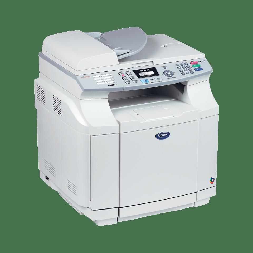 MFC-9420CN 1