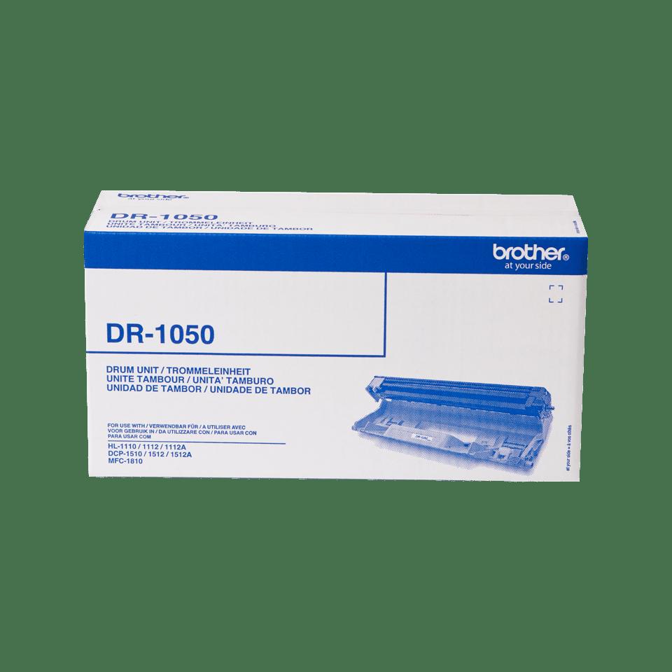 Oriģināls Brother DR-1050 fotocilindrs