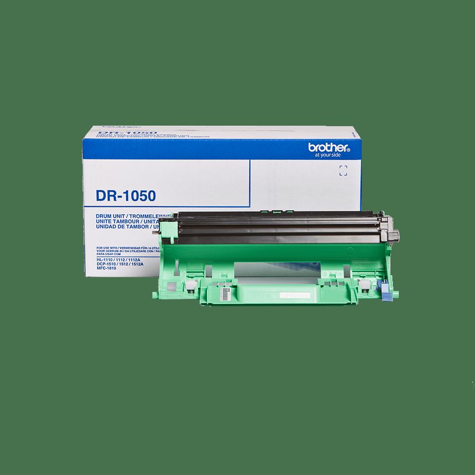 Oriģināls Brother DR-1050 fotocilindrs 2