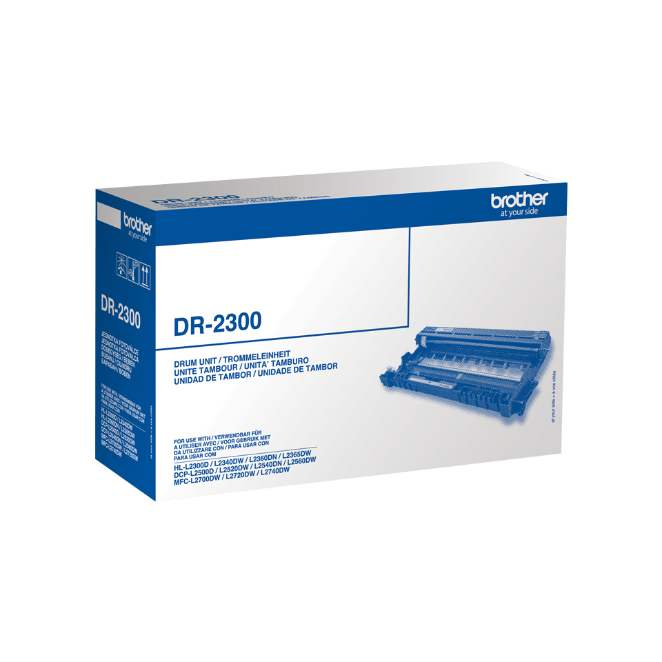 DR2300_right
