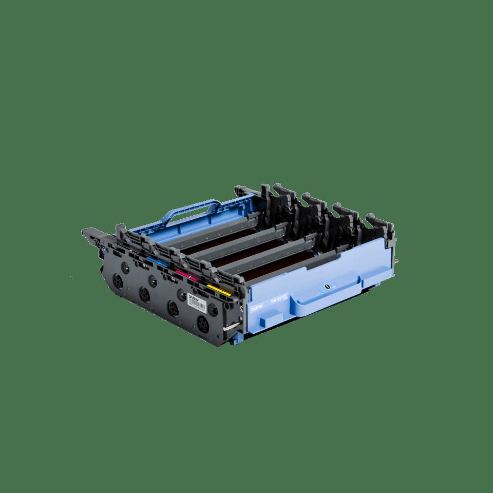 Oriģināls Brother DR-321CL fotocilindrs, iepakojums