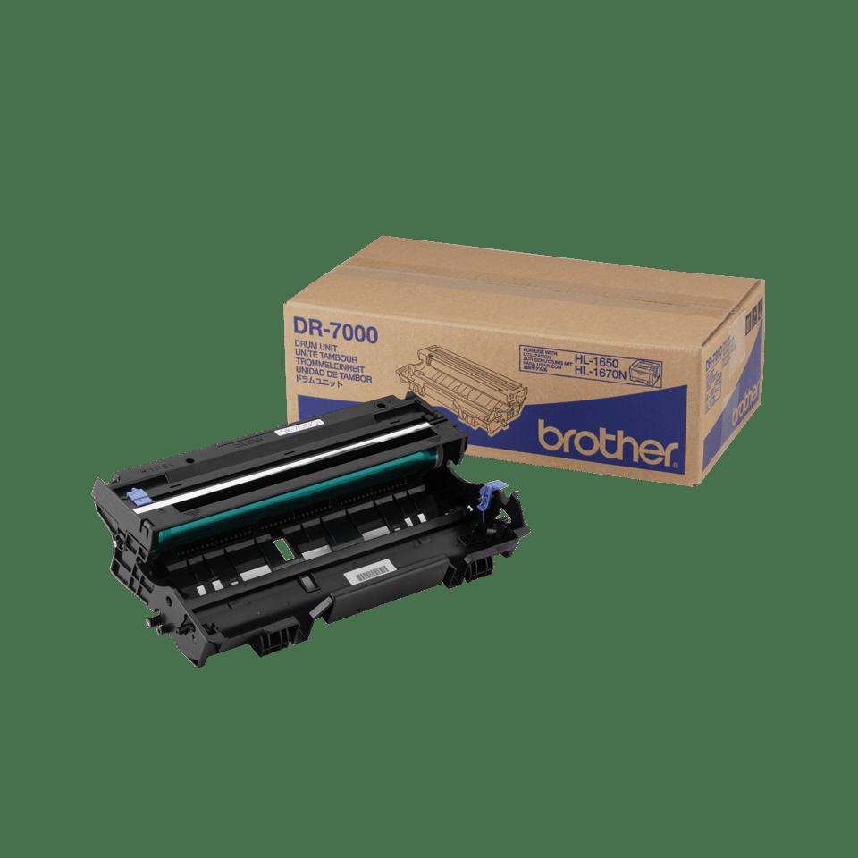 Oriģināls Brother DR-7000 fotocilindrs