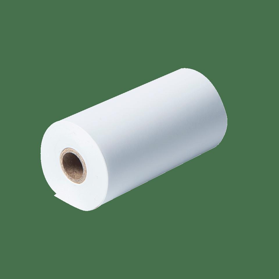 Tiešās termodrukas kvīšu rullis BDE-1J000079-040 3