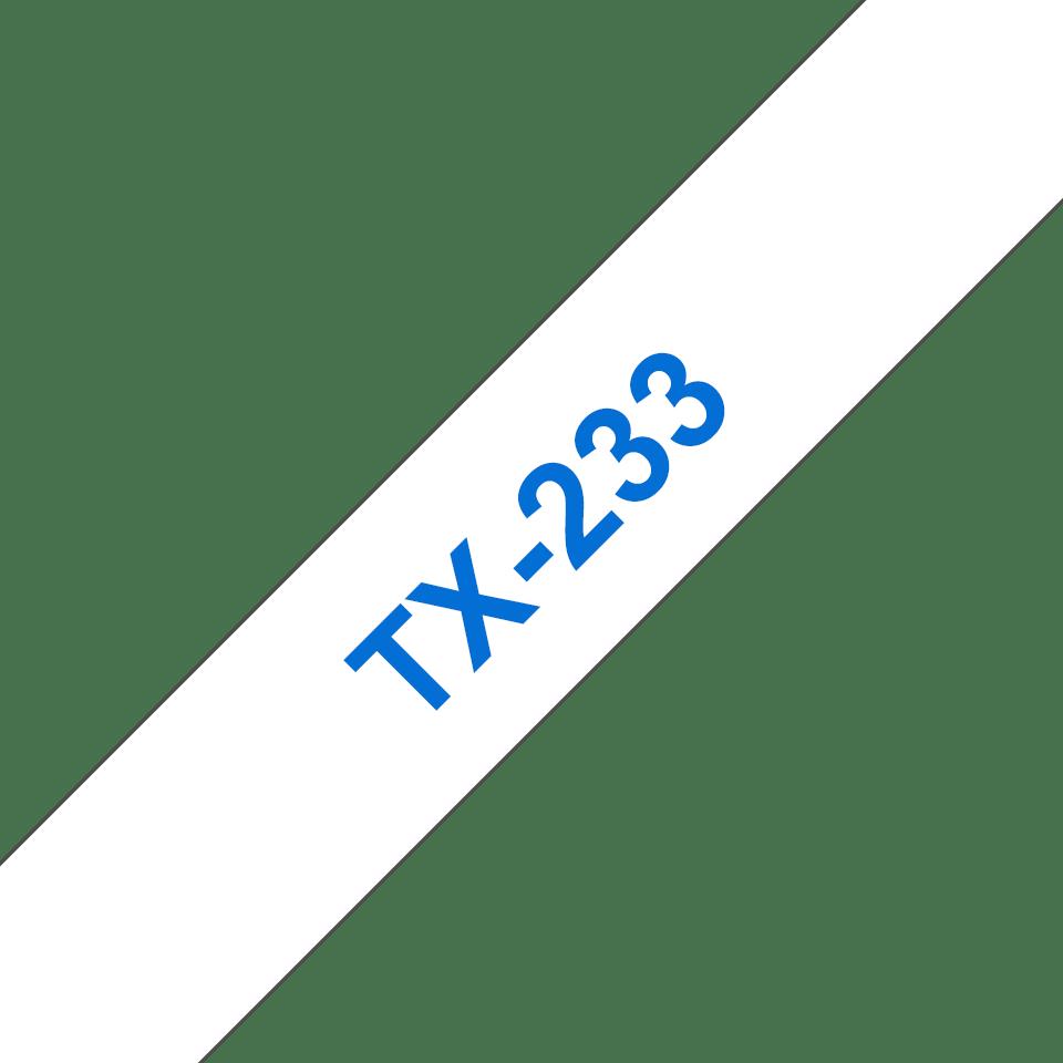 TX233_main