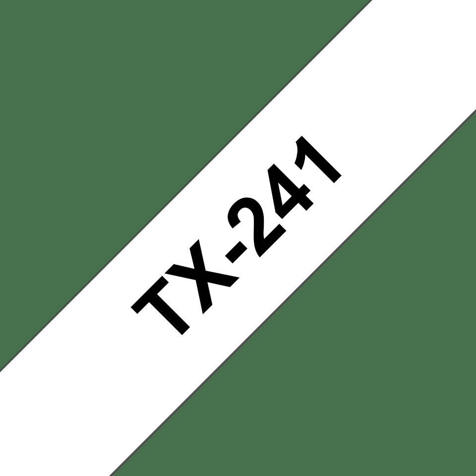 TX241_main