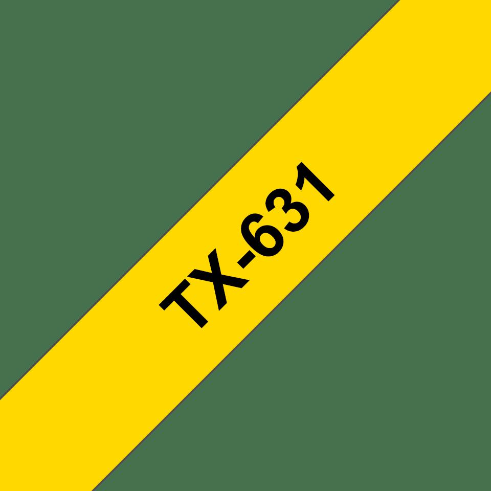 TX631_main