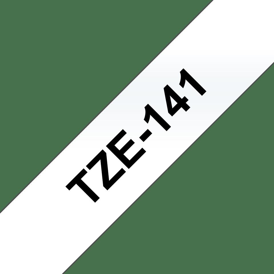 TZE141_main