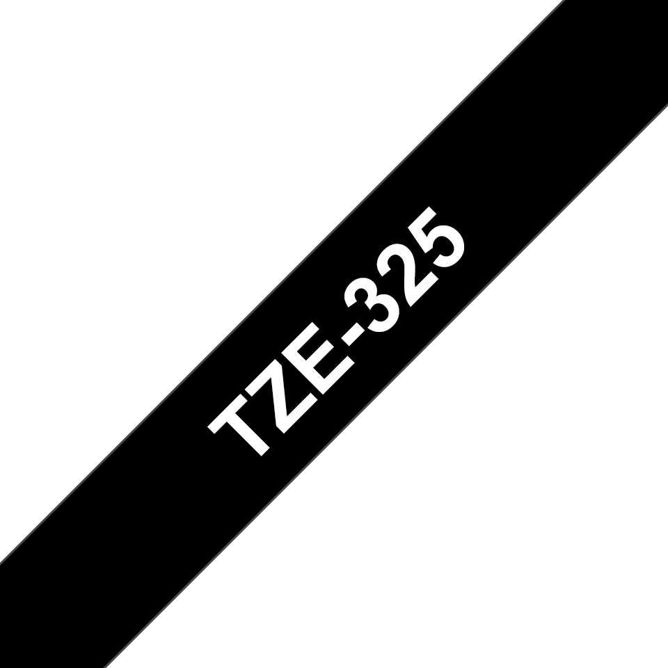 TZe325_main