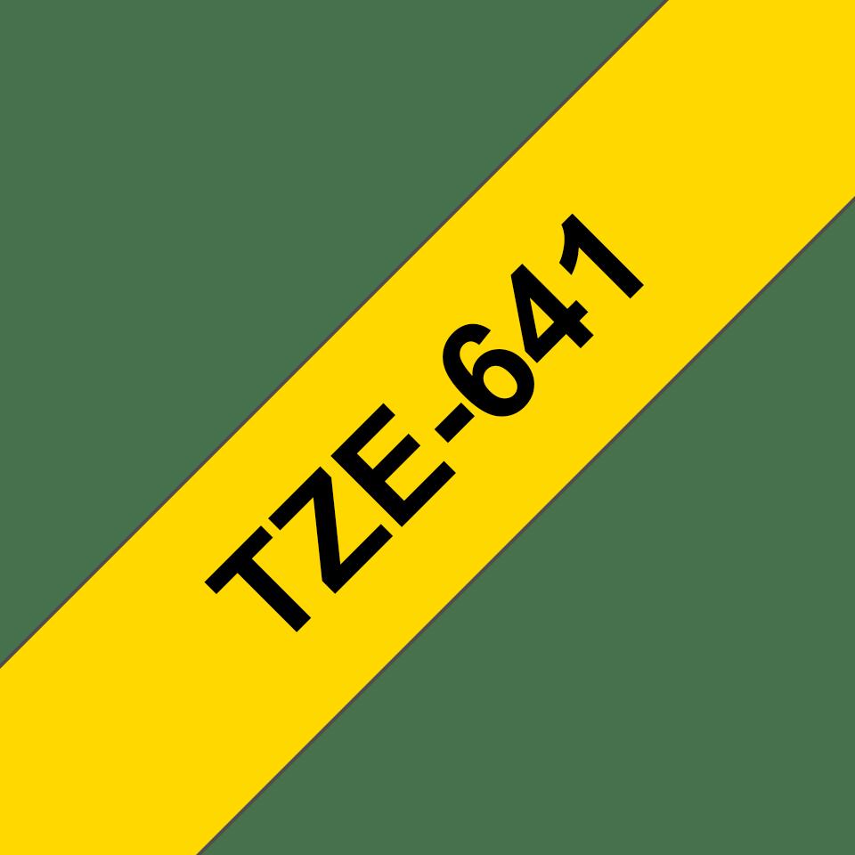 TZE641_main