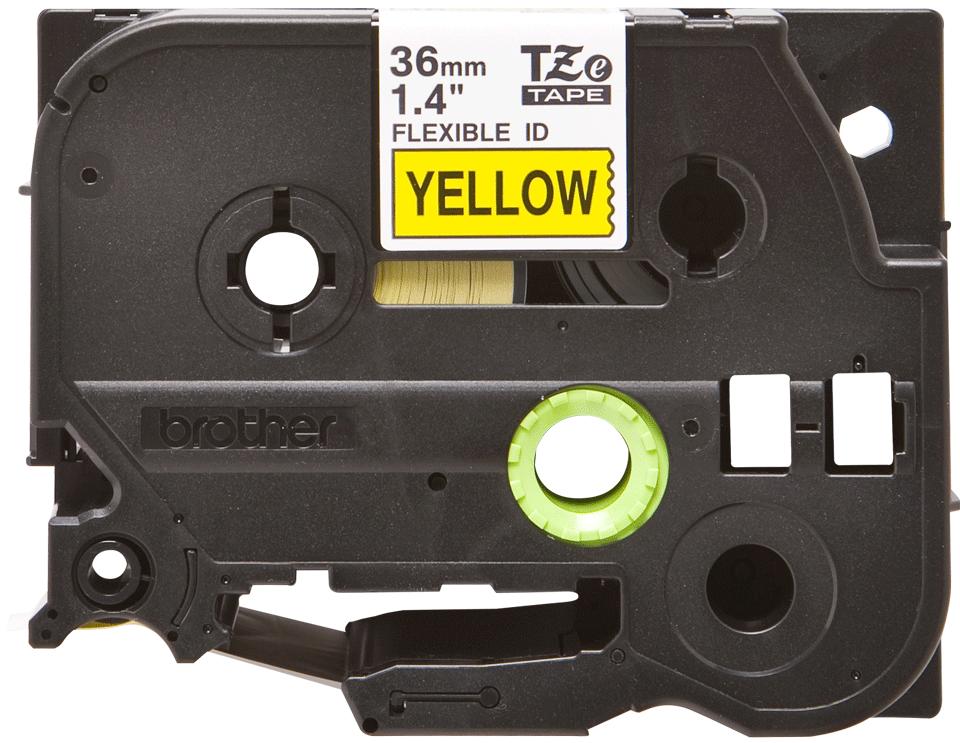 TZeFX661_1